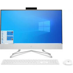HP ALL IN ONE 24-DF0037NS...