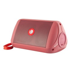 Altavoz NGS Bluetooth...