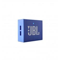 JBL GO ALTAVOZ BLUETOOTH BLUE