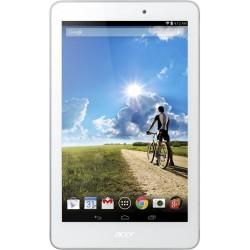 """Tablet de 8"""" Acer Iconia..."""