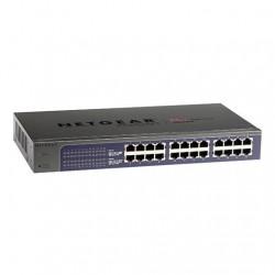 Netgear LAN Cableada...