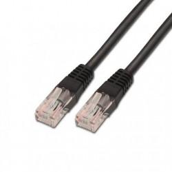 Aisens Cables A135-0258