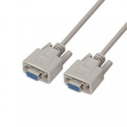 Aisens Cables A112-0067