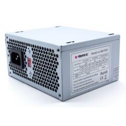 Fuente MicroATX 400W B-Move Bulk