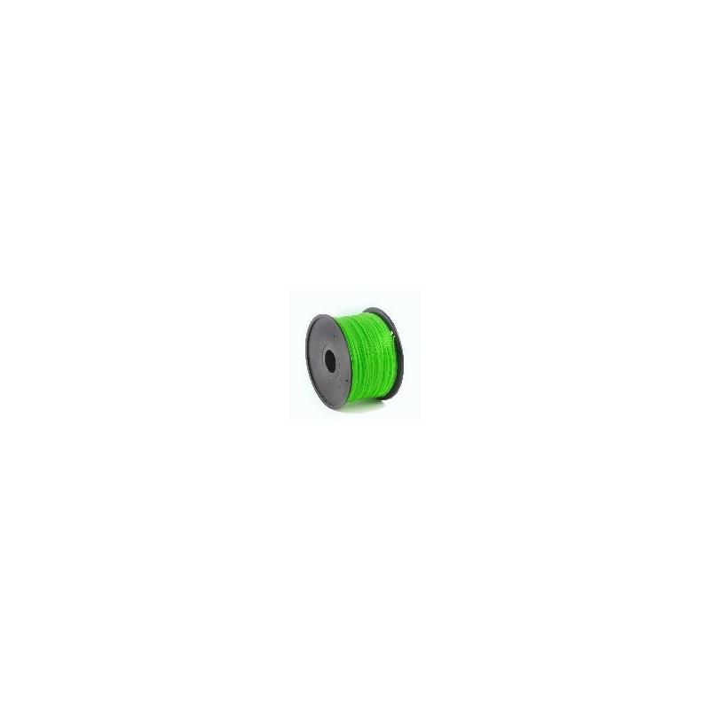 Gembird Filamento 3D Pla 1,75Mm Lima