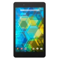 """Tablet de 8"""" Bq Edison 3 Mini Negra"""