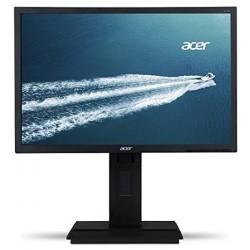"Monitor de 24"" Acer B246HL"