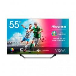 Hisense Televisiones 55A7500F