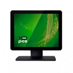 10pos Monitores Táctiles...
