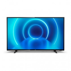 Philips Televisiones 70PUS7505