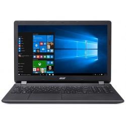 Portátil Acer Extensa 2540-36GR