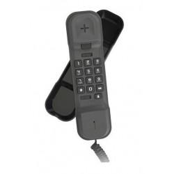 Teléfono Fijo Alcatel T06