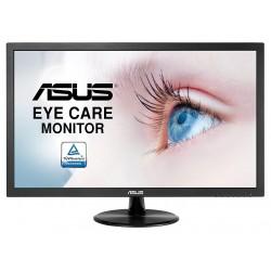 """Monitor de 21,5"""" Asus VP228DE"""
