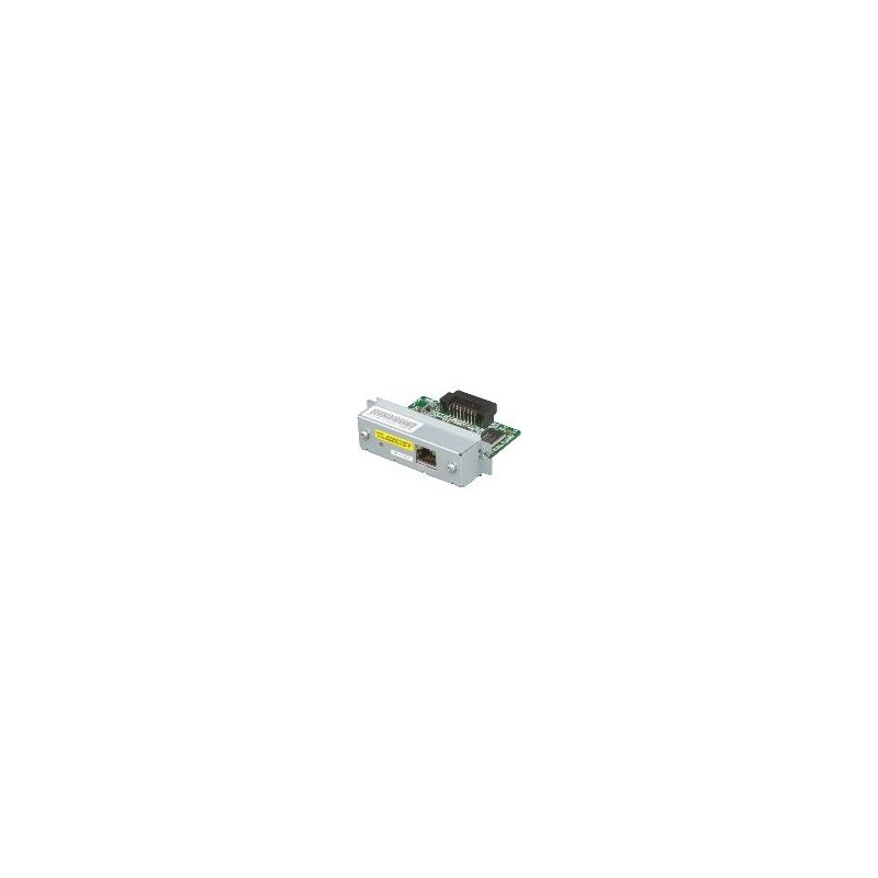 Epson Interface Ethernet 10/100 Ub-E03 Para Tm