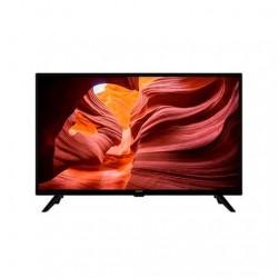 Hitachi Televisiones 32HAE4250