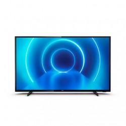 Philips Televisiones 58PUS7505