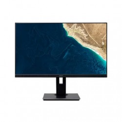 Acer Monitores UM.WB7EE.006