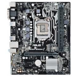 Placa Base Asus Prime B250M-K