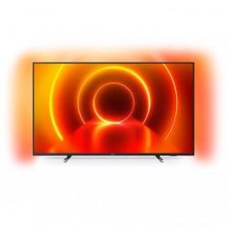 Philips Televisiones 58PUS7805