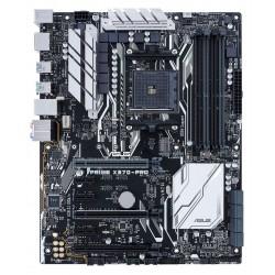 Placa Base Socket AM4 Asus Prime X370-Pro