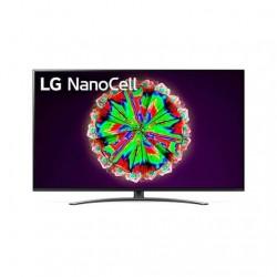 LG Televisiones 65NANO816