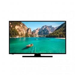Hitachi Televisiones 32HE2200