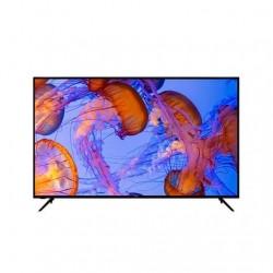 Hitachi Televisiones 50HAK5751