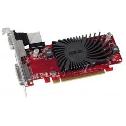 Gráfica Asus Radeon R5230-SL-2GD3-L