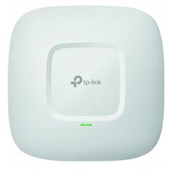 Punto de Acceso Tp-Link CAP1750