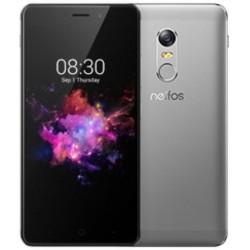 Smartphone Tp-Link Neffos X1 Gris