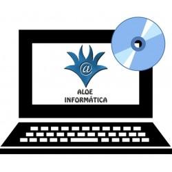 Configuración y Optimización de Ordenador