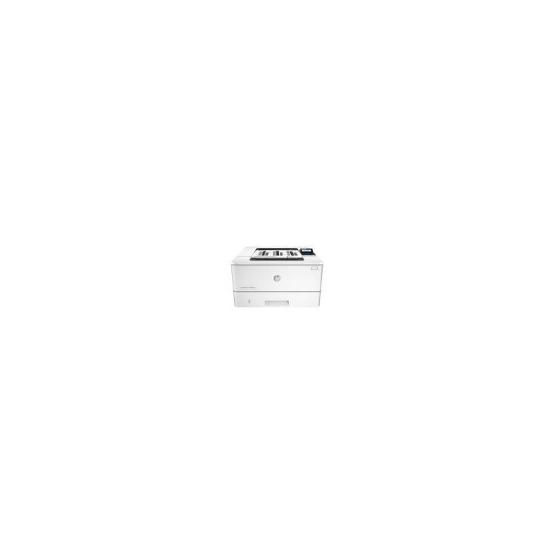 Hp Impresora Laserjet Pro M402D