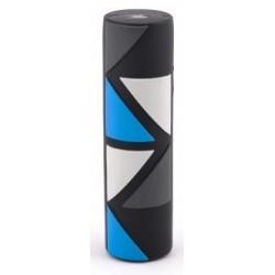 Batería Externa 2000 Bluestork Ocean