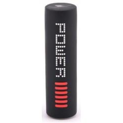 Batería Externa 2000 Bluestork Piment