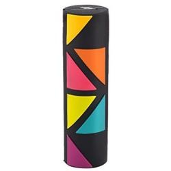 Batería Externa 2000 Bluestork Pop