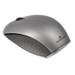 Ratón Bluetooth Bluestork Micro