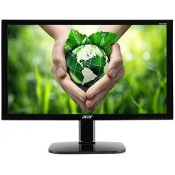 "Monitor de 21,5"" Acer KA220HQBID"