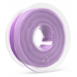 Filamento Pla 1,75mm Bq Violeta 300g