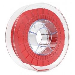 Filamento FilaFlex 1,75mm Bq Rojo 500g