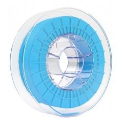 Filamento FilaFlex 1,75mm Bq Azul 500g
