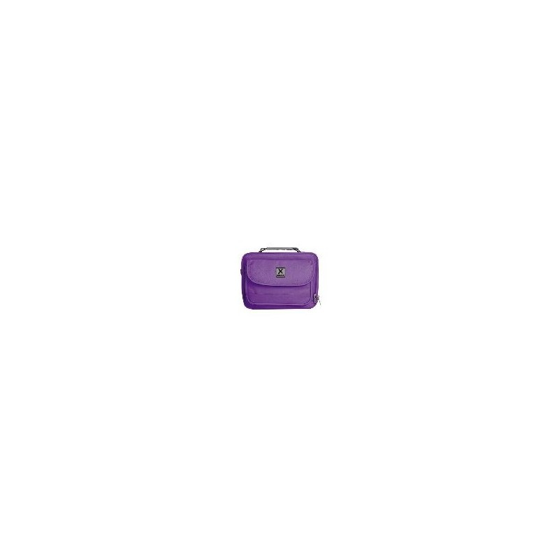 Aqprox Maletin Para Portatil 11 Purpura