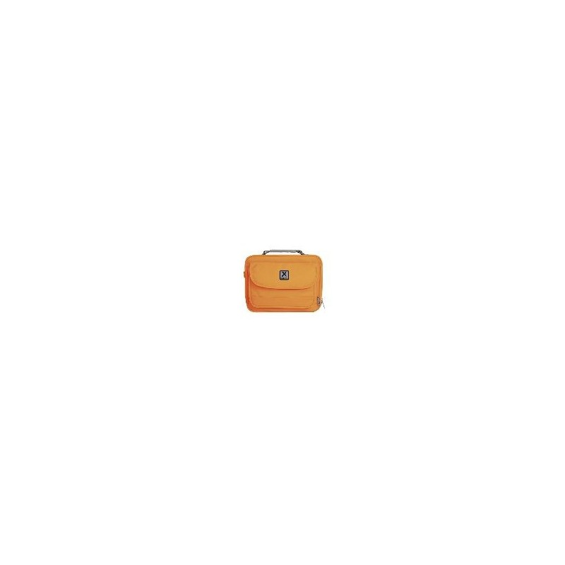 Aqprox Maletin Para Portatil 11 Naranja