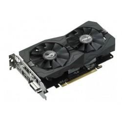 Gráfica Asus Geforce Rog STRIX-GTX1050TI-4G