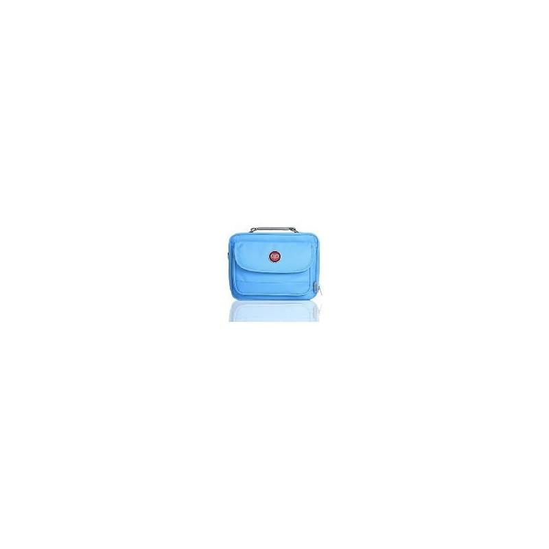 Aqprox Maletin Para Portatil 11 Azul
