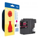 Tinta Brother LC121M Magenta
