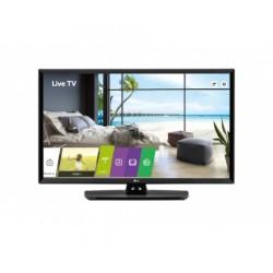 TELEVISOR LG PRO 49P LCD...