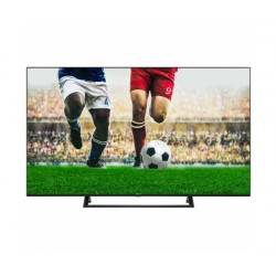 Televisor hisense h50a7300f...