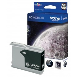 Tinta Brother LC1000BK XL...