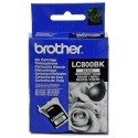 Brother LC800BK Black Ink