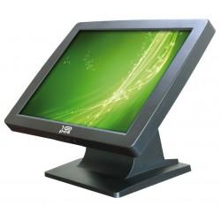 """Monitor de 15"""" Táctil 10Pos TS-15"""